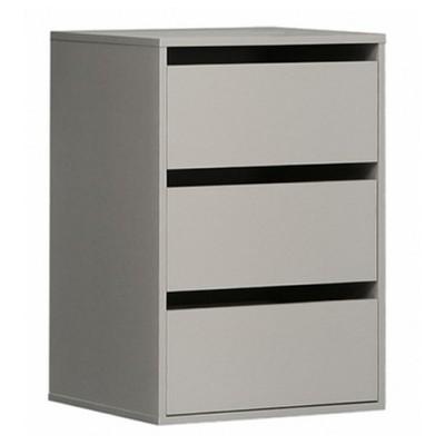 Komoda wewnętrzna szafy TWTK23 Forte