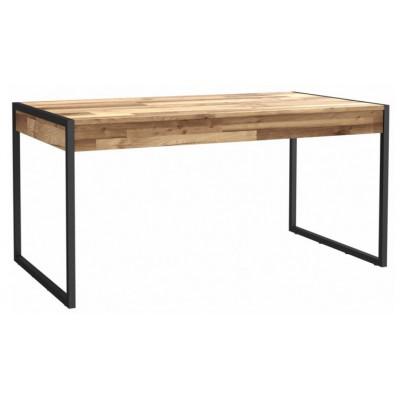 Hud Stół...