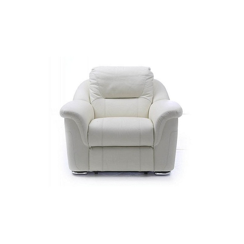 Malachit Fotel