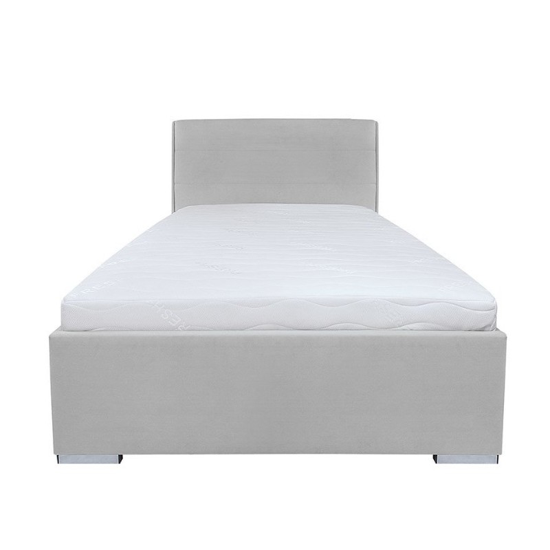 Cosala łóżko 120