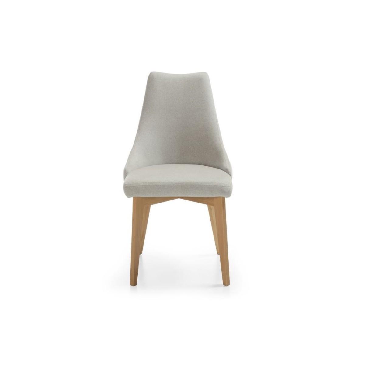 Gala Krzesło XII