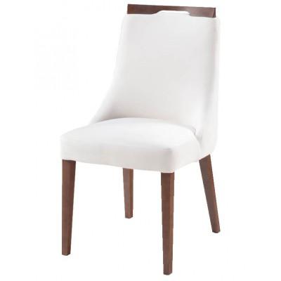 Ellen krzesło dąb Szynaka Meble