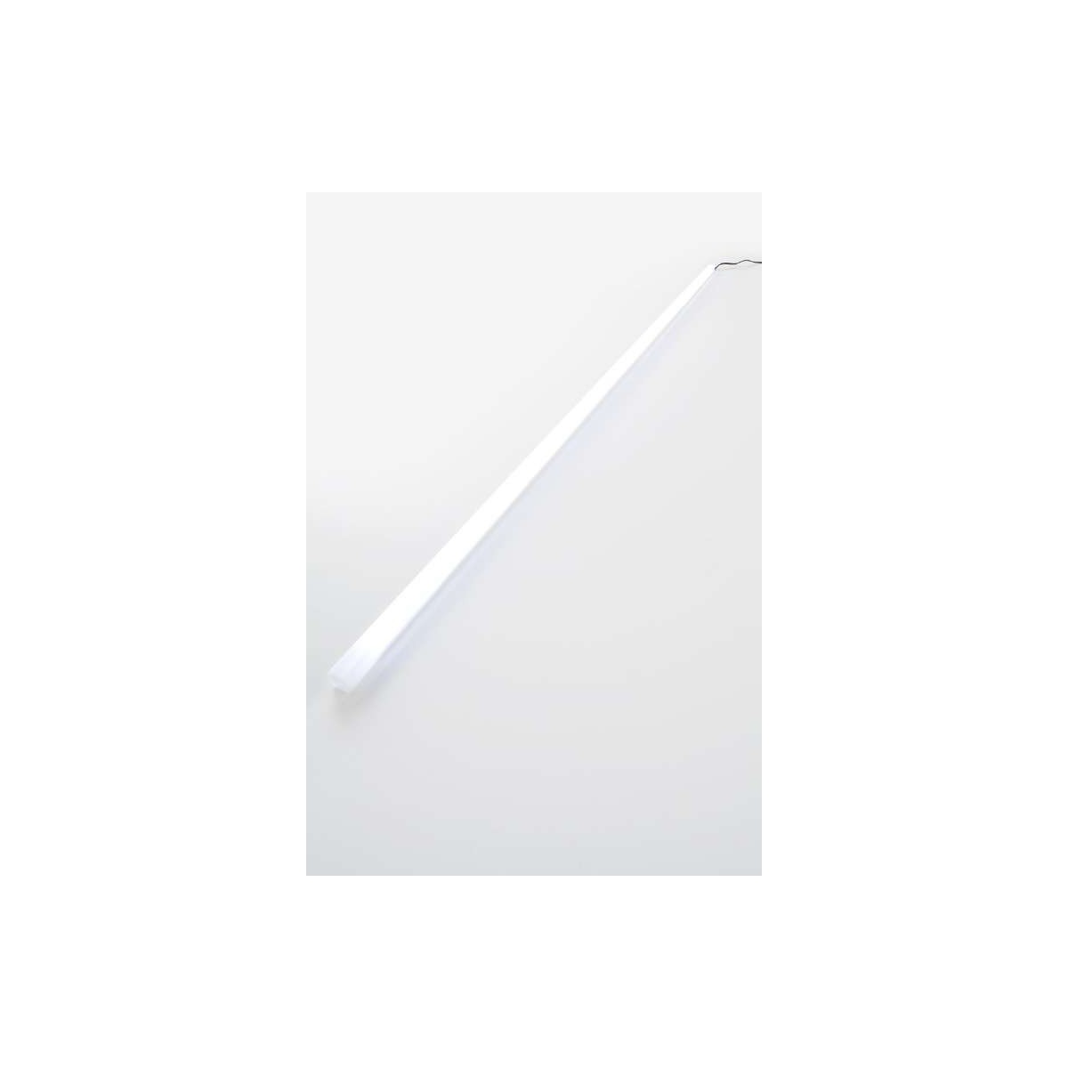 Vicenza Oświetlenie LED białe 80 cm (do obu szafek RTV i komody) ZB48058W