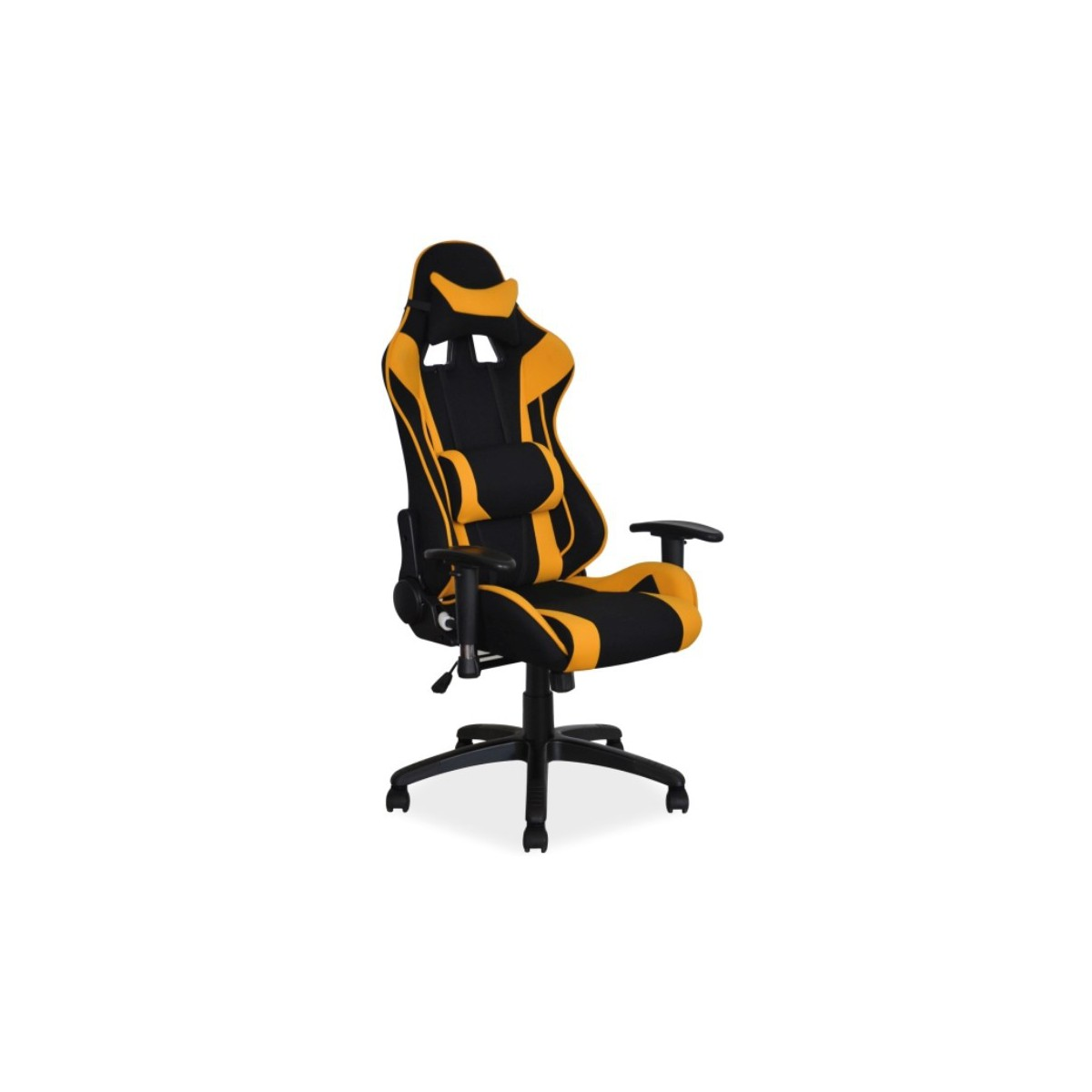 Fotel Gamingowy Viper