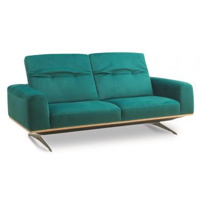 Astro sofa Vero