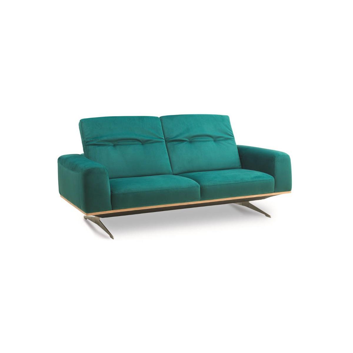 Astro sofa