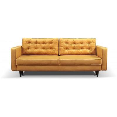 Tivoli Sofa 3-osobowa DL z funkcją spania Puszman