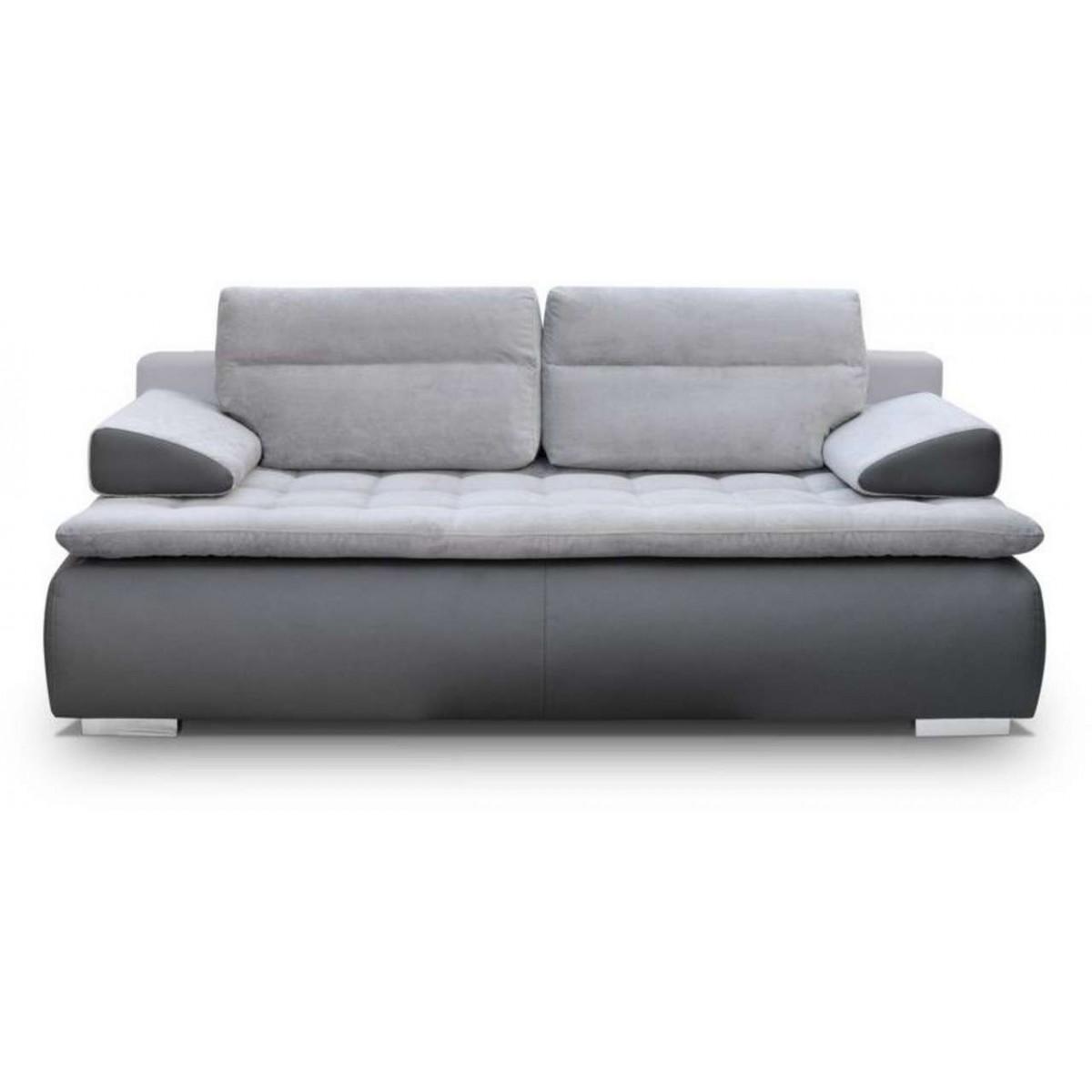 Soho sofa 3DL