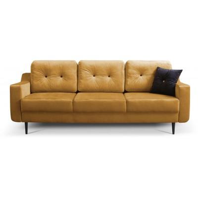 Olsen sofa Puszman