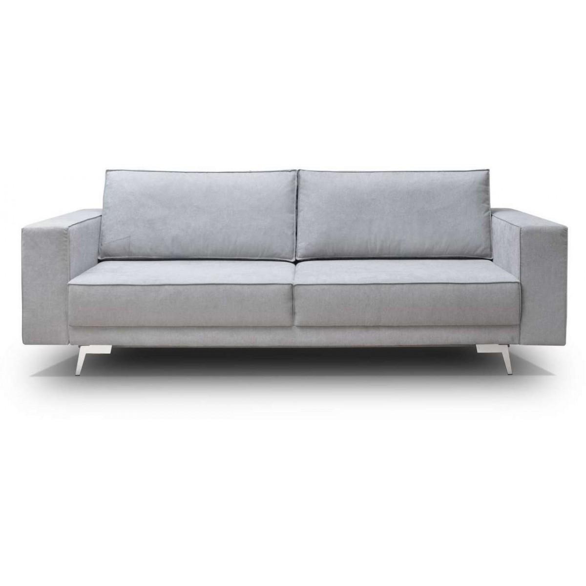 Malmo sofa 3 DL