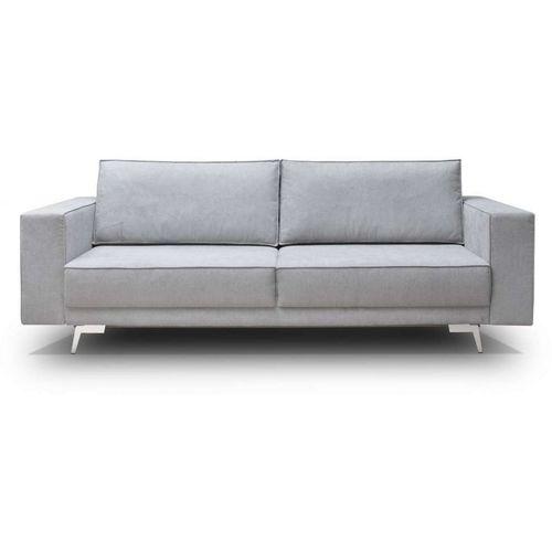Malmo Sofa 3-osobowa DL Puszman