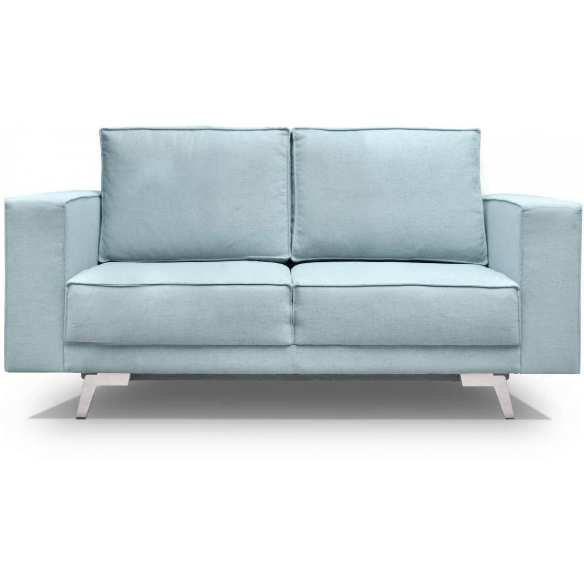 Malmo 2 osobowa Sofa