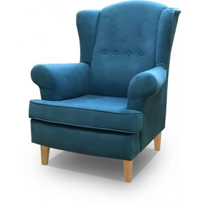 Lund fotel