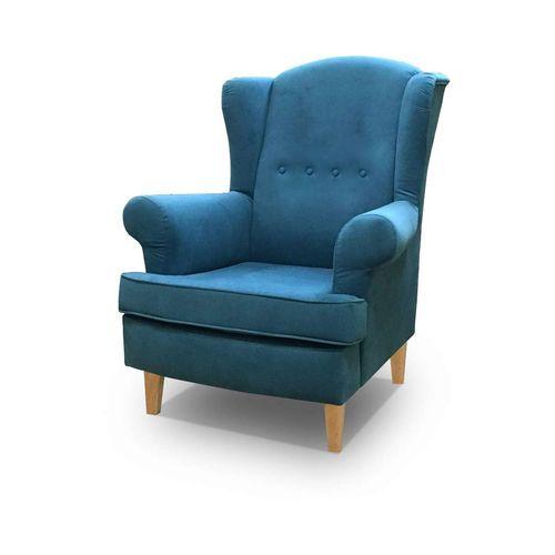 Lund fotel Puszman