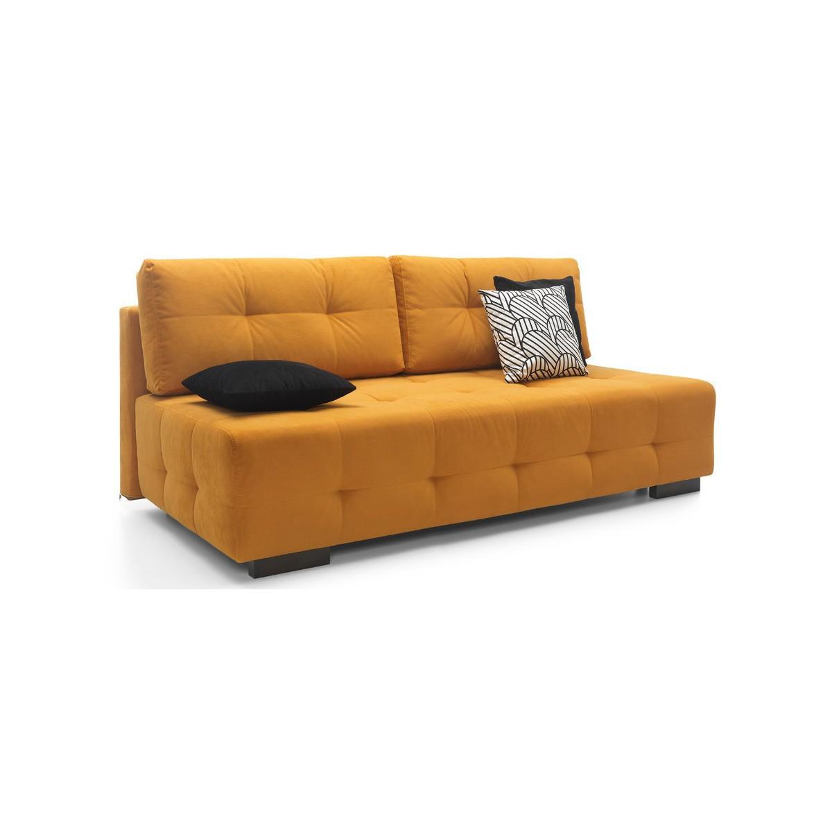 Rocco sofa