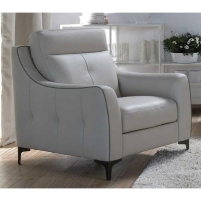Camomilla fotel