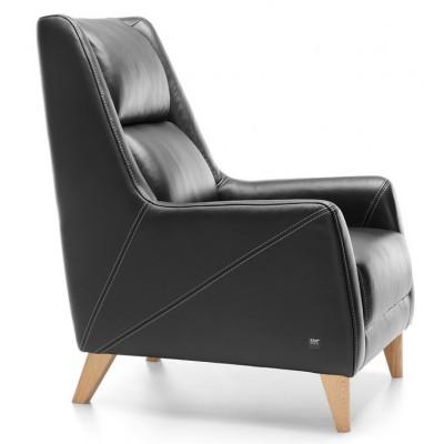 Fiord fotel Etap Sofa
