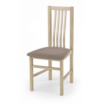 Paweł krzesło dąb sonoma inari 23 Halmar