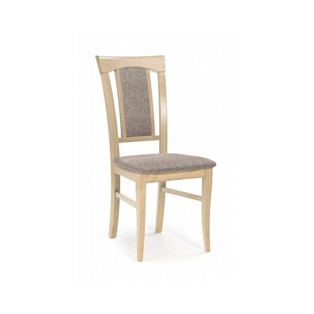 Konrad krzesło dąb sonoma inari 23 Halmar