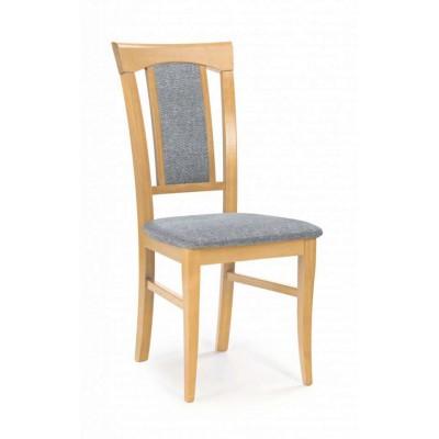 Konrad krzesło dąb miodowy inari 91 Halmar