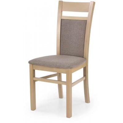 Gerard 2 krzesło dąb sonoma / inari 23 Halmar