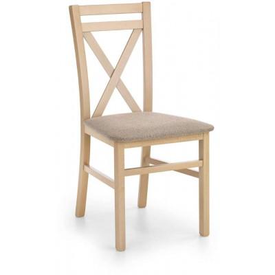 Dariusz krzesło dąb sonoma inari 23 Halmar