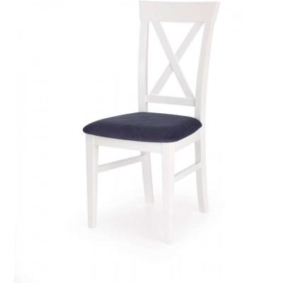 Bergamo krzesło Halmar