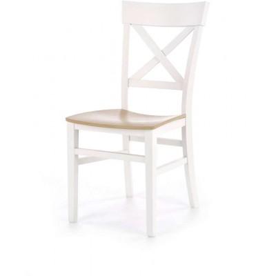 Tutti krzesło Halmar