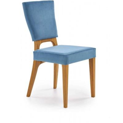 Wenanty krzesło Halmar