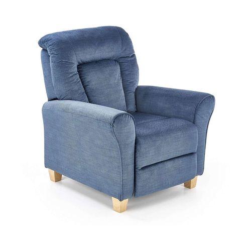 Bard fotel relaks Halmar