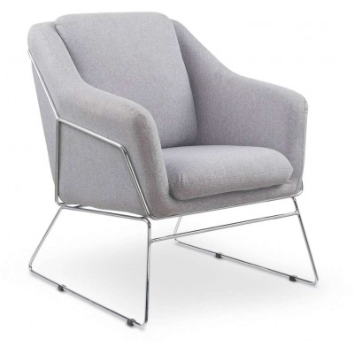 Soft fotel Halmar