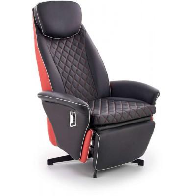 Camaro fotel rozkładany Halmar