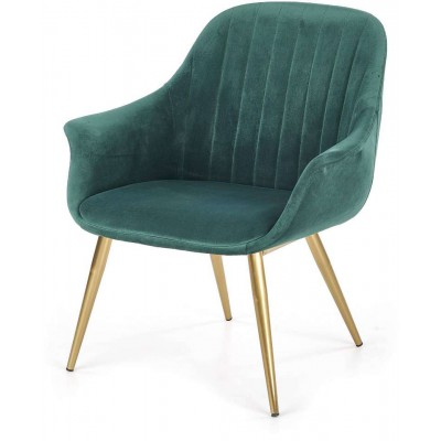Elegance 2 fotel Halmar