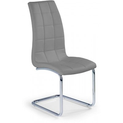 K147 krzesło popiel Halmar