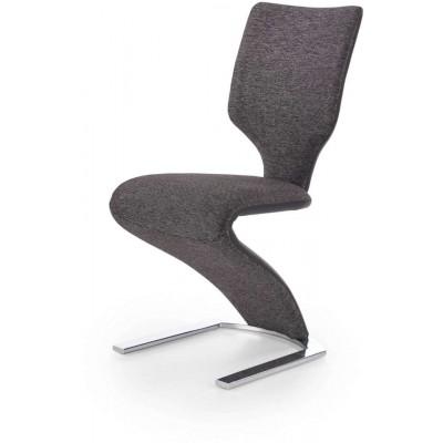 K307 krzesło Halmar
