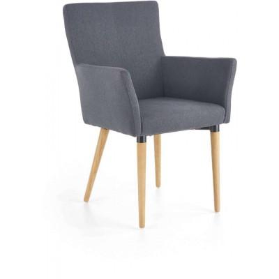 K274 krzesło Halmar