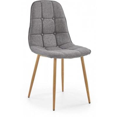 K316 krzesło Halmar