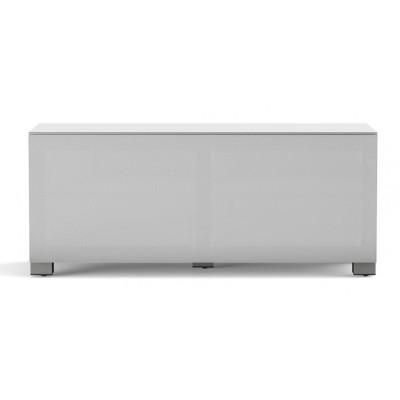 Szafka MyTV Stand 12040F Textile biała Meliconi