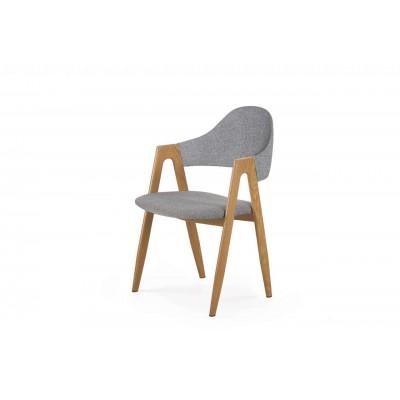 K344 krzesło Halmar