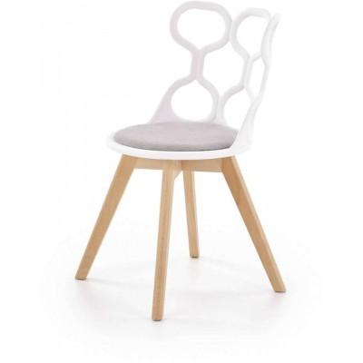 K308 krzesło Halmar