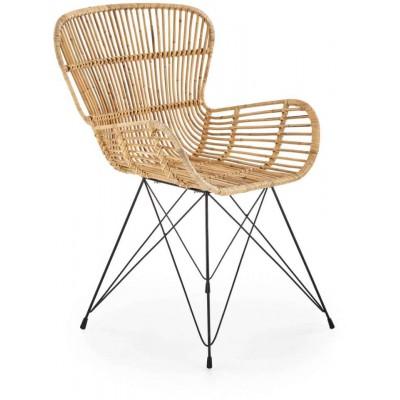 K335 krzesło