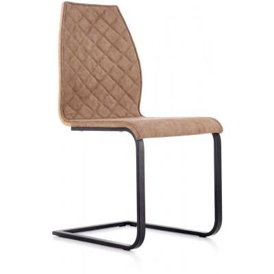 K265 krzesło