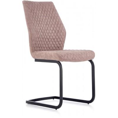 K272 krzesło