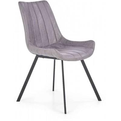 K279 krzesło Halmar