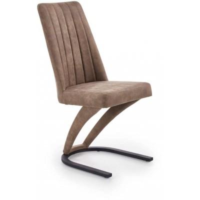 K338 krzesło