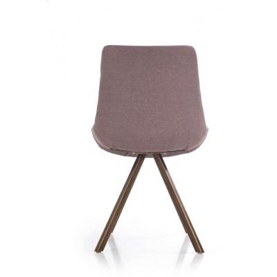 K290 krzesło Halmar