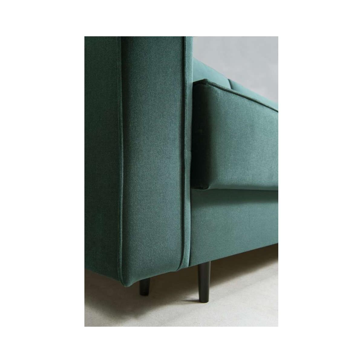 Yoko sofa
