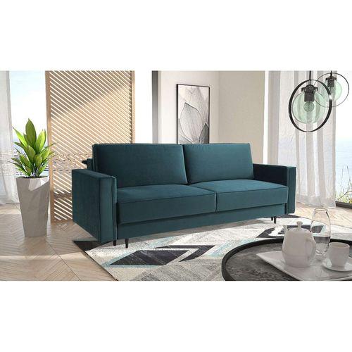Yoko sofa CrisTap