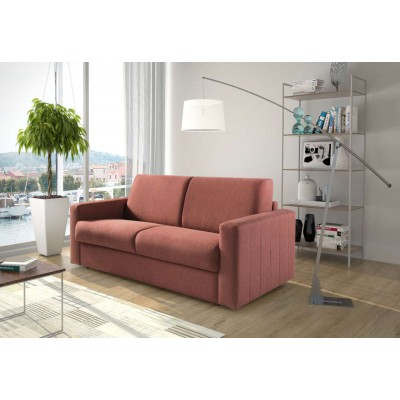 Mars sofa CrisTap