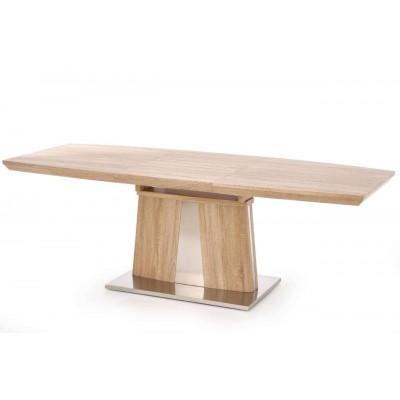Rafaello stół rozkładany dąb sonoma